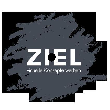 ZIEl-Krickel-elmar-zillgen