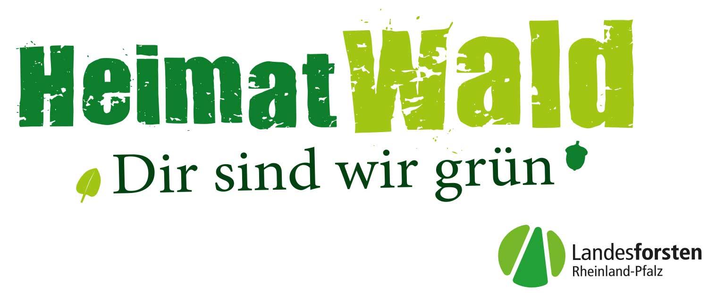 heimat-wald