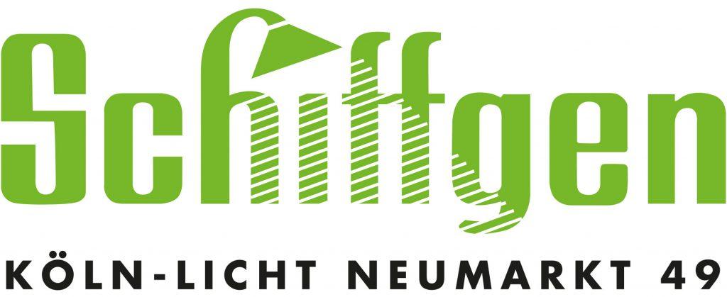 schiffgen-logo
