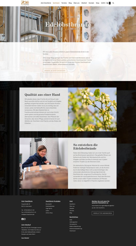 FireShot-Capture-1004-Edelobstbrände-Zott-Destillerie-Brandwehr-zott-destillerie.de_-scaled