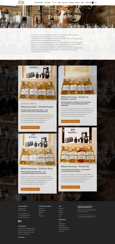FireShot-Capture-1009-Termine-Zott-Destillerie-Brandwehr-zott-destillerie.de_-scaled