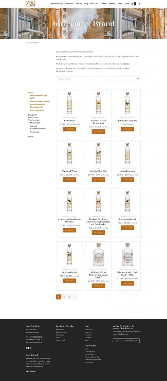 FireShot-Capture-1018-Feine-Brände-Zott-Destillerie-Brandwehr-zott-destillerie.de_-scaled