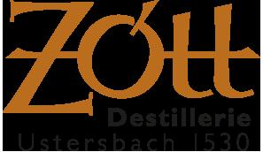 Zott_Logo_Farbe