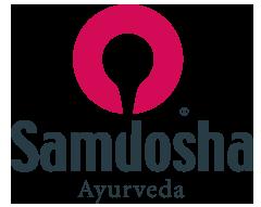 logo-samdosha